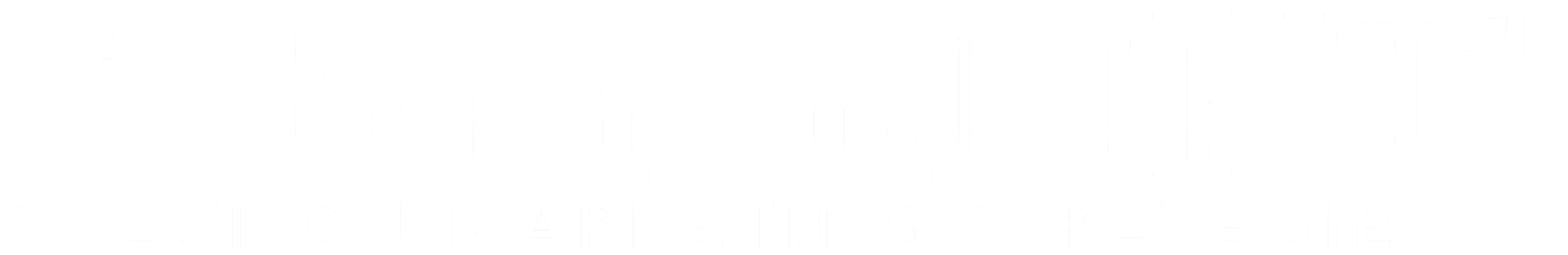 Solution Marketing Strategies